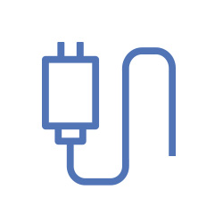 Accesorios Cargadores Moviles