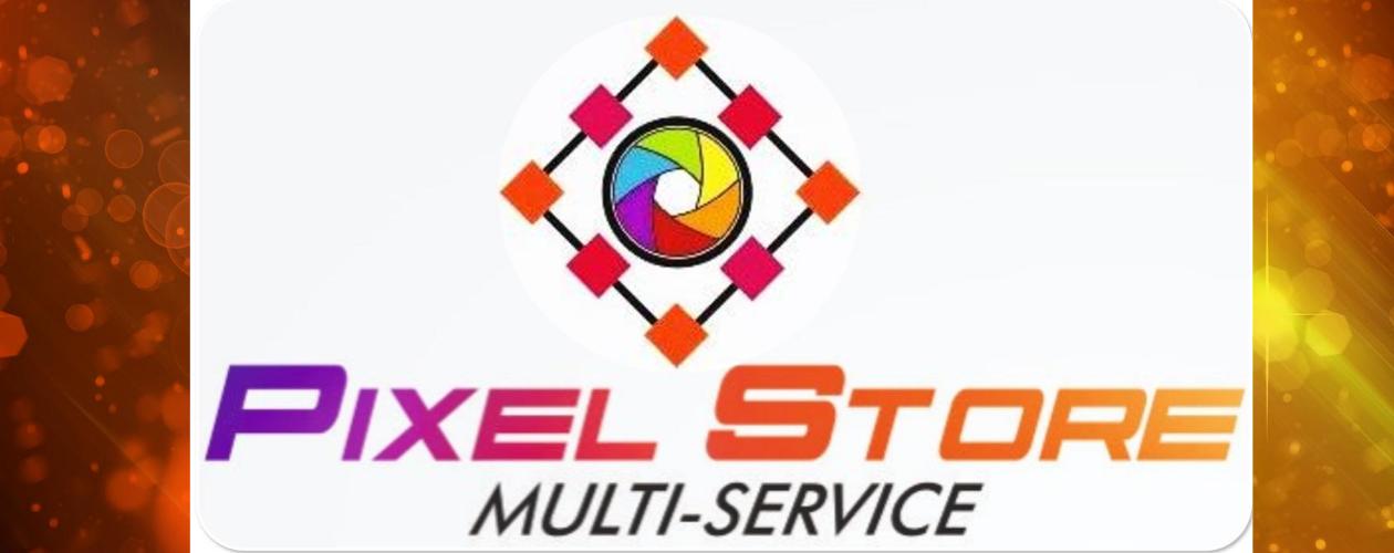 logo y nombre oficial